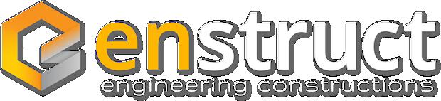 enstruct logo